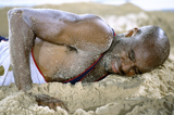 mike-powell-photo-atlanta-1996-sand-pit-long