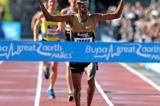 farah-takes-on-bekele-and-gebrselassie-at-gre