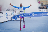 minsk-half-marathon-2017-maiyo