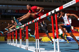 aries-merritt-110m-hurdles-usa