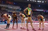 kaliese-spencer-400m-hurdles-diamond-league