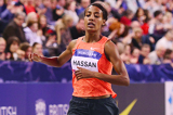 new-balance-indoor-grand-prix-2017-hassan-obi