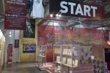 iaaf-centenary-historic-exhibition-opens-to-t