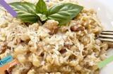 recipe-healthy-risotto-mushroom-bacon-funghi