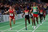 world-indoor-portland-2016-men-3000-final