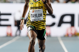 christopher-taylor-world-youth-400m-jamaican