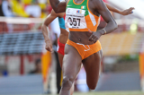 african-championships-durban-2016-ahoure-sama