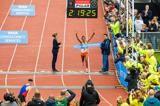 amsterdam-toronto-lisbon-delhi-half-marathon