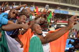 all-africa-games-2015-meite-ta-lou