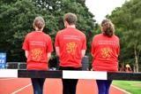 university-of-birmingham-to-support-volunteer
