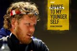 ryan-crouser-usa-shot-put-advice