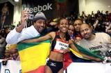 boston-indoor-grand-prix-lagat-defar