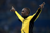 nacac-athletes-year-2016-bolt-thompson