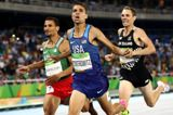 rio-2016-mens-1500m-final