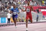day-1-iaaf-world-athletics-championships-doha