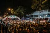 hong-kong-marathon-2017-belachew