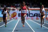 world-u20-bydgoszcz-2016-women-100m