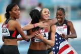 world-relays-2015-women-4x800m