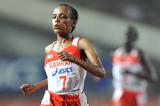 bahrains-eshete-sets-10000m-championship-reco