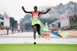 athletics-road-cross-country-2016-review