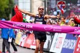 diniz-50km-walk-world-record-european-champio