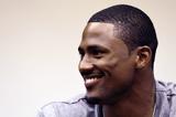 inside-athletics-david-oliver-video-interview