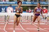 rollins-wins-100m-hurdles-us-trials