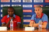 iaaf-ambassadors-press-conference-14-august-j