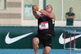 oliver-in-the-spotlight-iaaf-hammer-throw-cha
