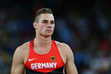 johannes-vetter-javelin-germany