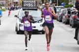 amsterdam-marathon-2017-men-elite-field