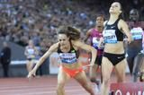simpson-iaaf-diamond-league-zurich