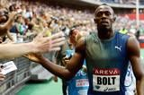 bolt-paris-iaaf-diamond-league
