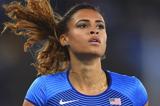 sydney-mclaughlin-usa-400m-hurdles1