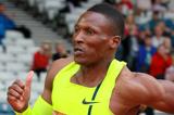 isaac-makwala-4372-african-400m-record-chaux