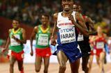 beijing-2015-men-5000m-final