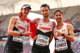 world-race-walking-rome-2016-canadian-team