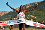 european-cross-country-2016-chia-turkey
