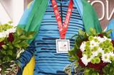 nagano-marathon-2018-godana-furuse