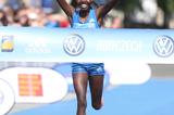 prague-marathon-2017-aiyabei-abraha
