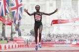 london-marathon-2017-keitany-world-record
