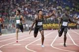 norman-kerley-lead-prefontaine-diamond-league