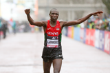 world-half-marathon-valencia-2018-kenyan-team