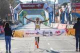 valencia-marathon-half-2020-kipruto-gidey-kip