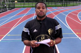 iaaf-inside-athletics-episode-2-online-now