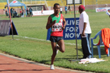 ethiopian-athletics-championships-2016