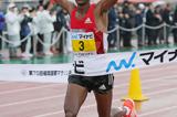 fukuoka-marathon-2018-elite-field