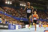 birmingham-indoor-grand-prix-2015-mo-farah