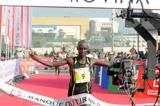 william-kipsang-beirut-marathon