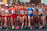 world-race-walking-rome-2016-20km-women